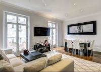 2 bedroom Flat for sale in Queen's Gate Terrace...