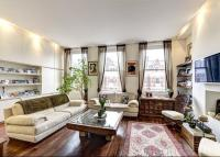2 bed Flat in Bramham Gardens, London...