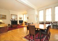 property for sale in Wetherby Mews, London, SW5