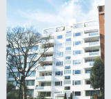Apartment for sale in Flat 3, St Olaves Court...