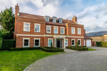 Detached home for sale in Levens, 9 Broad Walk...