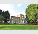 property for sale in Rushgrove House , and Land, Rushgrove Street, Woolwich