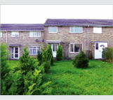 property for sale in 19 Wood Park, Ludgershall, Wiltshire