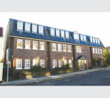 property for sale in Babbacombe House , 2 Babbacombe Road