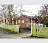 property for sale in Hawthorn House, Branch Road, Lower Wortley, West Yorkshire