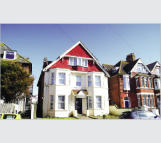 property for sale in 9 Bolebrook Road, East Sussex
