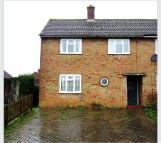 property for sale in 1 Caslon Way, Hertfordshire
