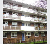 Apartment for sale in 15 Boswell Court...