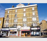 property for sale in Miles Buildings , 7/15 Bell Street, Marylebone