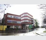 property for sale in Bridge House, Restmoor Way, Sutton, Surrey