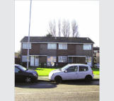 2 bedroom Apartment for sale in 283 Wolverhampton Road...