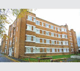 property for sale in Flat 41, London Road, Surrey