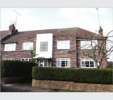 property for sale in 11 Holyoake Court, Pitshanger Lane, Ealing