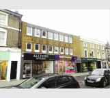 property for sale in 19 High Street, Cambridgeshire