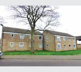 Block of Apartments in 83-97A Ashurst Way for sale