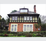 property for sale in 15 Downs Road, Bedfordshire