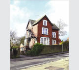 property for sale in 64 Harehills Lane, West Yorkshire