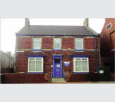 property for sale in Murton Clinic, 21 Woods Terrace, Seaham, County Durham