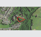 property for sale in Orchard Hills Site, off Skip Lane, West Midlands