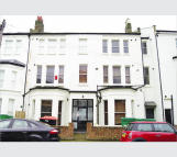 2 bed Apartment for sale in Flat D, 3 Alderbrook Road