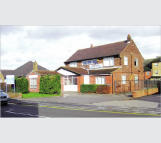 property for sale in 24 Mexborough Dental Clinic, 24 Adwick Road, South Yorkshire