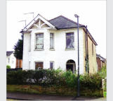 property for sale in 69 Brassey Road, Dorset