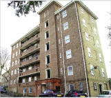 Apartment for sale in Flat 1, Drew House...