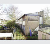 property for sale in Manbey Mews, Manbey Street, Stratford
