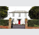 property for sale in Hill House, 90 High Street, Buckinghamshire