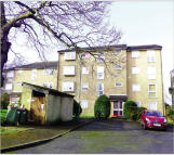 2 bed Apartment in Flat 12, 99 Stanley Road...