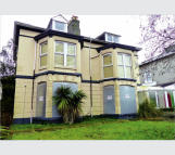 property for sale in 99-101 (odd) , Alma Road, Devon