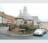property for sale in Lady Penrhys, Oakland Terrace, Rhondda Cynon Taff