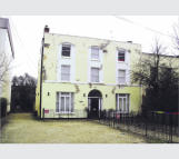 property for sale in Arundel House, 90 Bath Road, Gloucestershire