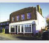 property for sale in 2c Woodways, Green Court Road, Swanley, Kent
