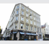 property for sale in 119 and 121 Gloucester Road South, Kensington