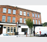 property for sale in Ground Floor Shop, 74 Springbank Road, Hither Green