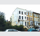 property for sale in 44 Springdale Road, Stoke Newington