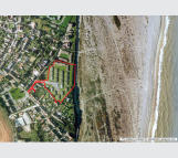 property for sale in Alandale Chalet Park, Bethel Drive, Suffolk