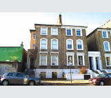 property for sale in 3 Bouverie Road, Stoke Newington