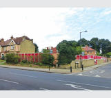 185 Shooters Hill Land for sale