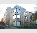 Apartment for sale in Flats 1-13, Seymore Mews...