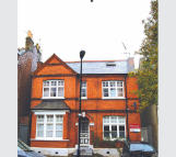 1 bedroom Apartment for sale in Flat 4, 19 Coniston Road...