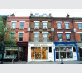 property for sale in 299 Upper Street, Islington