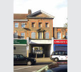 property for sale in 231A Station Road, Middlesex