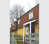property for sale in 30 Battenberg Walk, Gipsy Hill