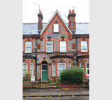 property for sale in 188 Oxford Road, Berkshire