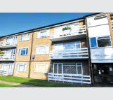 2 bed Apartment in 19 Warwick Lodge...