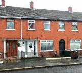 property for sale in 146 Disraeli Street, Co Antrim, Northern Ireland