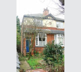 property for sale in 1 Florence Grove, Nottinghamshire