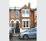 property for sale in 137 Mount Pleasant Road, Hither Green